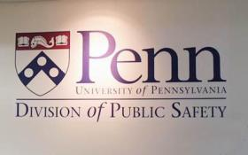 Penn Public Safety in partnership with Drexel Public Safety