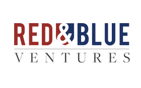 Red & Blue Ventures