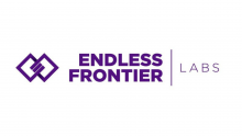 Endless Frontier Labs