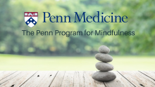 Penn Program for Mindfulness